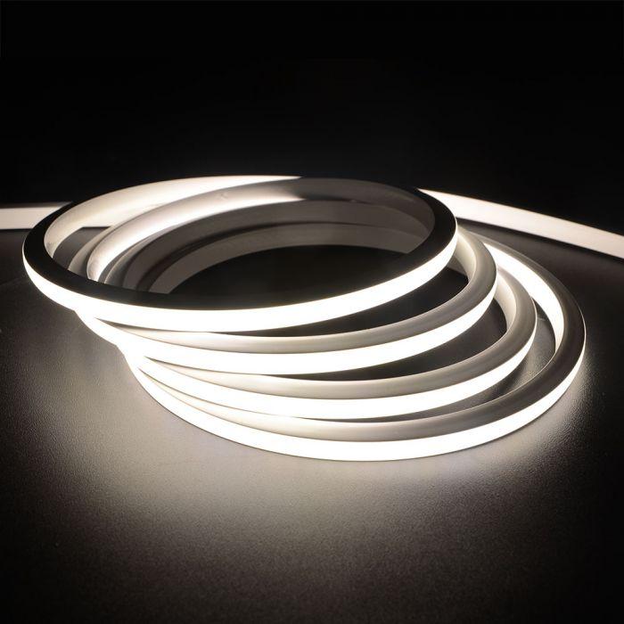 VT-560 i VT-2835-120 – nowoczesne i designerskie taśmy LED